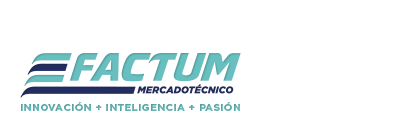 Factum Marketing